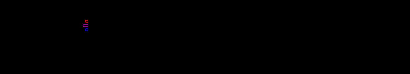 Arketekxr